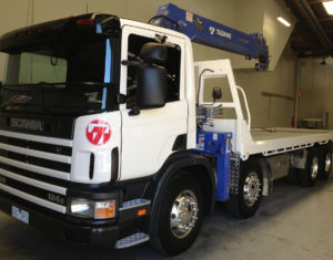 Altona dry plant Equipment hire melbourne